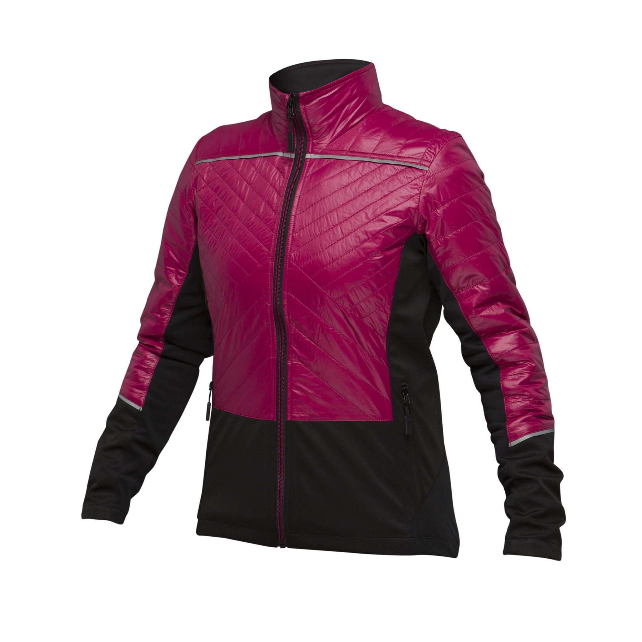 Swix Women's Keltten Jacket