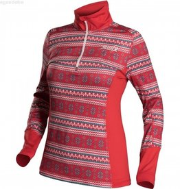 Swix Wm Myrene Sweater