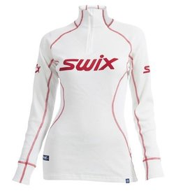 Swix Wm RaceX BodyW HZ Wind