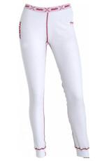 Swix Women's RaceX BodyWear Pant