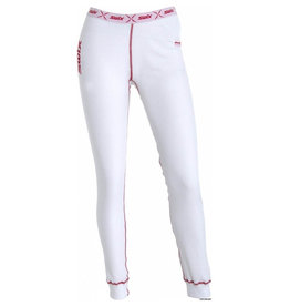 Swix Wm RaceX BodyW Pant