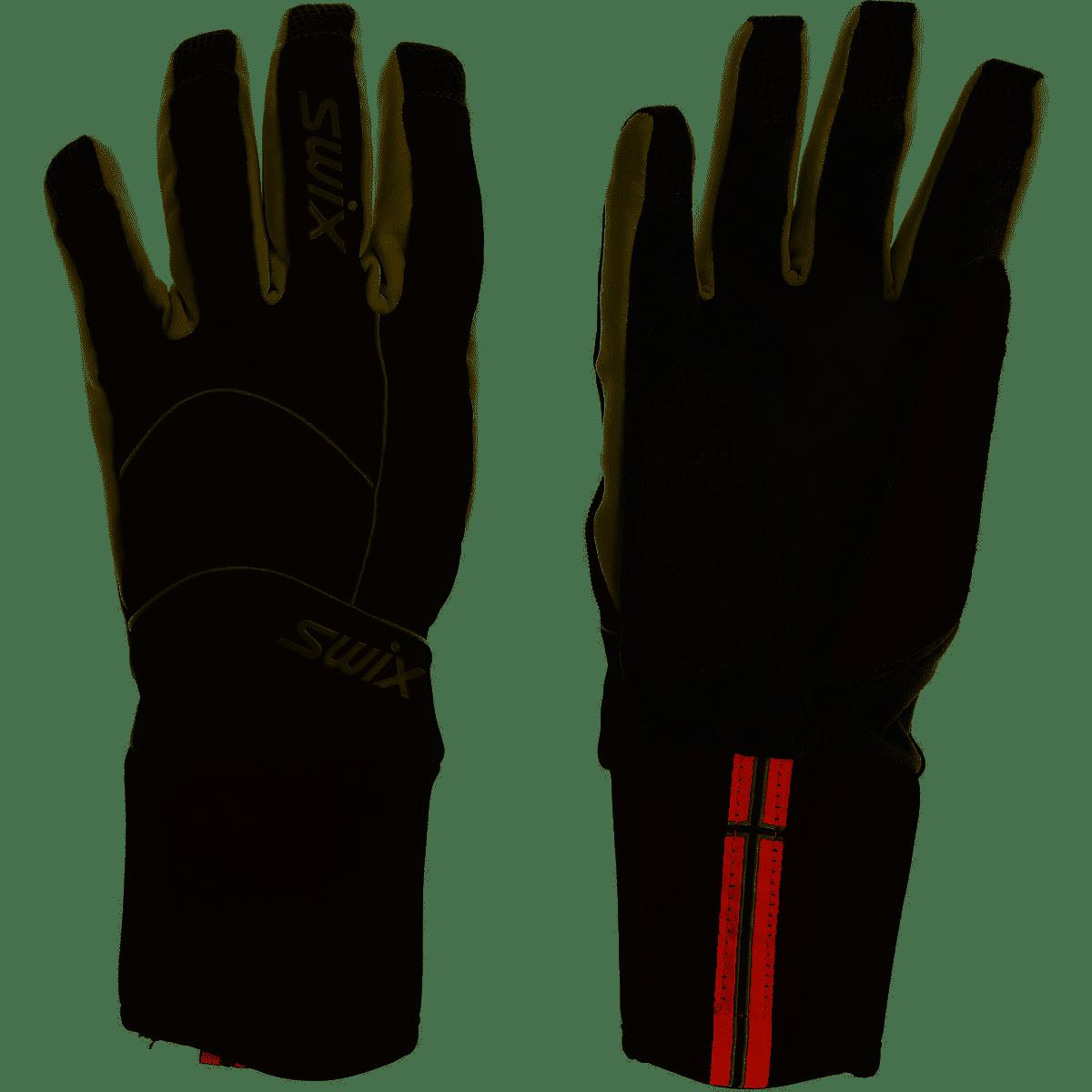 Swix Women's Star XC 2.0 Glove