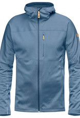 Fjallraven Men's Abisko Trail Fleece