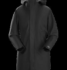 Arcteryx Wm Codetta Coat