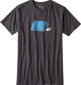 Patagonia Mn Napping Camper T