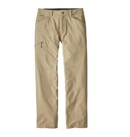 Patagonia Mn Quandary Pants