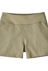 Patagonia Women's Happy Hike Short