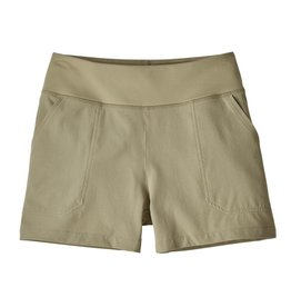 Patagonia Wm Happy Hike Short