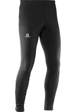 Salomon Men's Trail Runner Tight