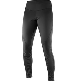 Salomon Wm Trail Runner Tight