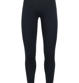 Icebreaker Wm Zone Legging