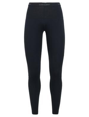 Icebreaker Women's Bodyfit 200 Zone Legging