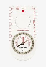 Suunto A-30 CM Compass