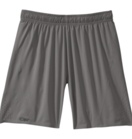 Outdoor Research Mn Amplitude Shorts