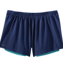 Outdoor Research Wm Moxie Shorts