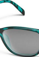 Suncloud Dawson Sunglasses