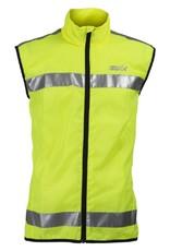 Swix Men's Reflective Vest