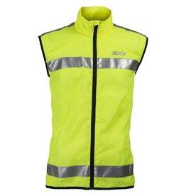 Swix Mn Reflective Vest