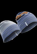 Arcteryx Rolling Stripe Toque