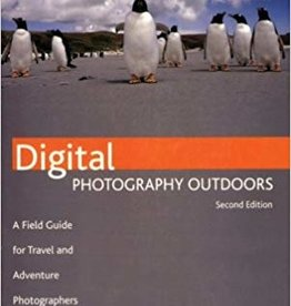 Misc. DIGITAL PHOTOGRAPHY OUTDOORS