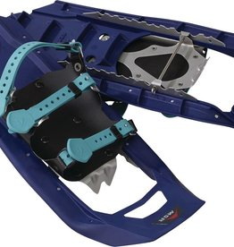 MSR Shift Snowshoe