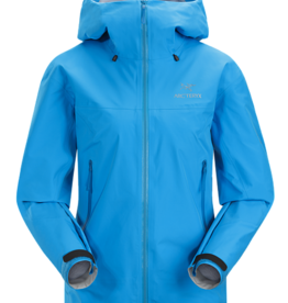 Arcteryx Wm Beta LT Jkt