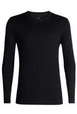 Icebreaker Men's 200 Tech Long Sleeve Crew