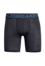 Icebreaker Men's Zone Long Cool-Lite Boxer