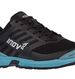 inov8 Wm Trailroc 285