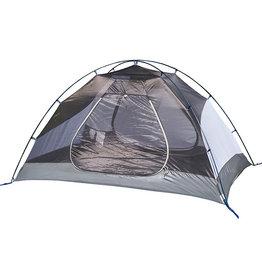 Mountain Hardwear Shifter 4 Tent