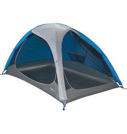 Mountain Hardwear Optic 3.5 Tent