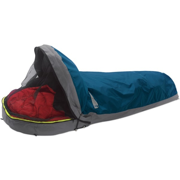 Outdoor Research Advanced Bivy