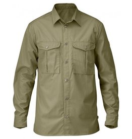Fjallraven Mn Greenland Shirt
