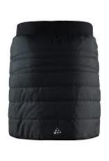 Craft Wm Protect Skirt