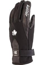 Auclair Wm Lillehammer Glove