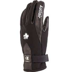Auclair Wm Lillehammer Glove