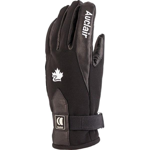 Auclair Women's Lillehammer Glove