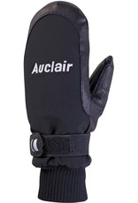 Auclair Women's WWPB Gigatex Mitt