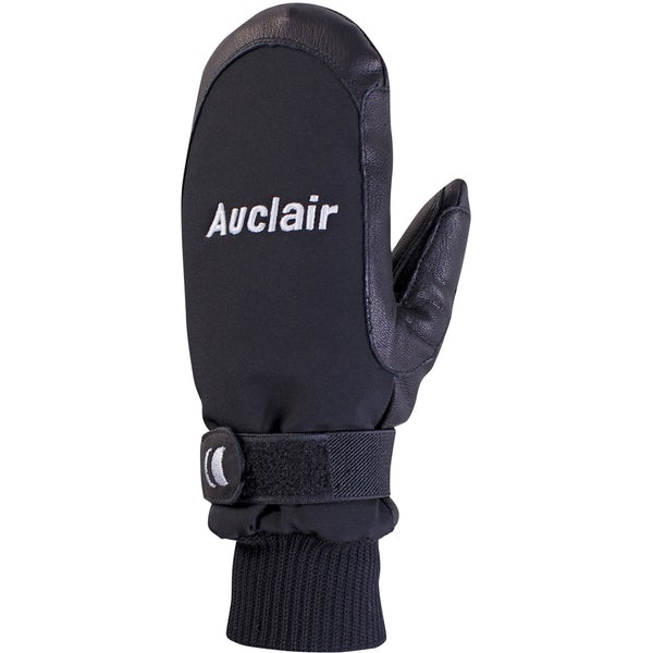 Auclair Wm WWPB Gigatex Mitt
