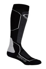 Icebreaker Women's Ski+ Medium Cushion Over-The-Calf