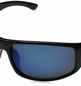 Suncloud Turbine Sunglasses