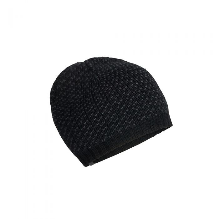 Icebreaker Affinity Thermo Beanie