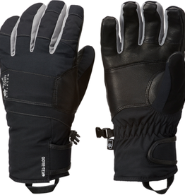 Mountain Hardwear W's Comet Glove