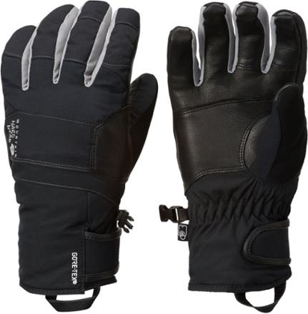 Mountain Hardwear W's Comet Glove