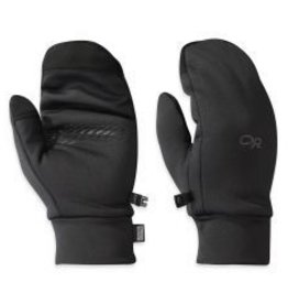 Outdoor Research Wm PL 400 Sensor Mitt