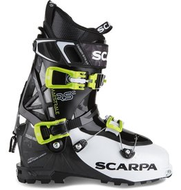 Scarpa Mn Maestrale RS (previous) Boots