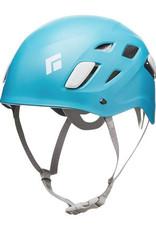 Black Diamond W's Half Dome Helmet