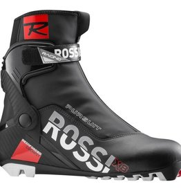 Rossignol Mn X-8 Pursuit SC Boot