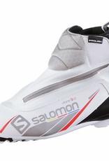 Salomon Wm Vitane 9 Classic Prolink
