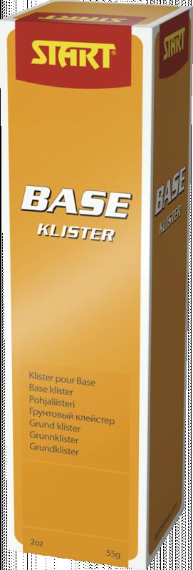 Start Start Base Klister